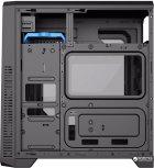 Корпус GameMax G561 Black - зображення 6