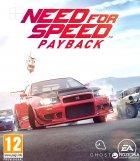 Need for Speed: Payback для ПК (PC-KEY, русская версия, электронный ключ в конверте) - изображение 1