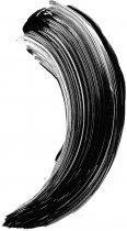 Тушь для ресниц Maybelline New York Lash Sensational Intense black оттенок Чернильно-чёрный 9.5 мл (3600531230883) - изображение 4