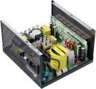 Seasonic Focus GX-850 850W (SSR-850FX) - зображення 10