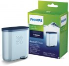 Фильтр для воды и против накипи Philips CA6903/10 - изображение 2