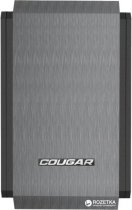 Корпус Cougar QBX Black - зображення 2