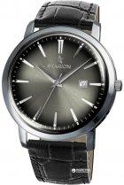 Мужские часы STARION А570 Gеnts S/Вlаsк&Black - изображение 1