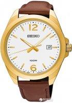 Мужские часы SEIKO SUR216P1 - изображение 1