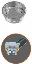 Кофеварка эспрессо Magio MG-960 - изображение 5