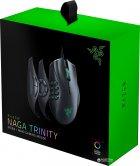 Миша Razer Naga Trinity USB Black (RZ01-02410100-R3M1) - зображення 7