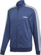 Спортивний костюм Adidas FM6304 S Tech Indigo (4062054911349) - зображення 6