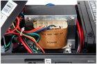 ДБЖ LogicPower LP 650VA-PS (LP2415) - зображення 3