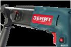 Перфоратор Зенит ЗП-9824 (844116) - изображение 7
