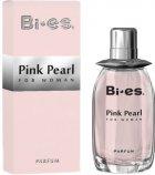Духи для женщин Bi-es Pink Pearl 15 мл (5907699486113) - изображение 1