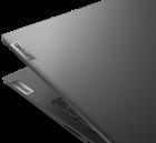 Ноутбук Lenovo IdeaPad 5 15IIL05 (81YK00QSRA) Graphite Grey - зображення 6