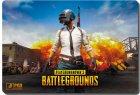 Игровая поверхность Podmyshku Battlegrounds Control (GAME Battlegrounds-М) - изображение 1