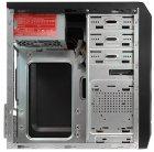 Корпус Crown CMC-4300 450 Вт (CM-PS450office) - зображення 4