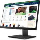 """Монітор 23"""" HP Z23n G2 Display (1JS06A4) - зображення 3"""