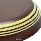 Сковорода Polaris Allure 20 см (AL 20F) - изображение 7