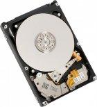 Жесткий диск Toshiba/Fujitsu Enterprise 147GB 10000rpm 16MB MBD2147RC 2.5 SAS - изображение 1