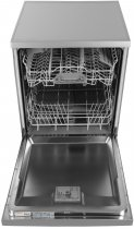 Посудомоечная машина BOSCH SMS40D18EU - изображение 6