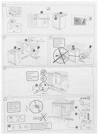 Посудомоечная машина BOSCH SMS40D18EU - изображение 19