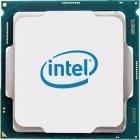 Процесор INTEL Core™ i3 8300 (BX80684I38300) - зображення 2