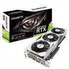 Відеокарта GIGABYTE GeForce RTX2070 SUPER 8192Mb GAMING OC WHITE (GV-N207SGAMINGOC WHITE-8GC) - зображення 1