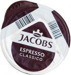 Кофе молотый в капсулах Tassimo Jacobs Espresso 118.4 г (8711000500552) - изображение 3