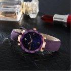 Жіночі наручні годинники Sky Watch 7693318-6 (41227) - зображення 1