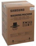 Стиральная машина узкая SAMSUNG WF60F1R2E2WDUA - изображение 20