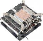 Кулер Xilence CPU Cooler Performance C I404T (XC041) - изображение 2