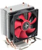 Кулер Xilence CPU Cooler Performance C A402 (XC025) - зображення 1