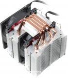 Кулер Xilence CPU Cooler Performance C M504D (XC044) - зображення 2
