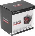 Кулер Xilence CPU Cooler Performance C M504D (XC044) - зображення 4