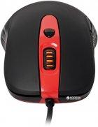 Мышь Redragon Gerderus USB Black (70241) - изображение 8