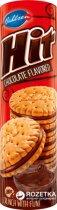 Печенье Bahlsen ХИТ какао 220 г (5901414203931) - изображение 1