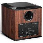 Акустична система Edifier S90HD Home Cinema + Soundbar - зображення 3
