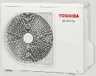 Кондиционер Toshiba RAS-B10J2KVG-UA/RAS-10J2AVG-UA серии Seiya - изображение 3