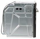 Духова шафа електрична WHIRLPOOL AKZ9 7891 IX - зображення 11