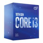 Процесор INTEL Core™ i3 10100F (BX8070110100F) - зображення 1