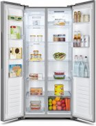 Холодильник Hisense RS-560N4AD1 - изображение 2