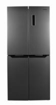 Холодильник GRUNHELM GMD-180HNX - изображение 1