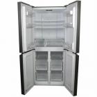 Холодильник GRUNHELM GMD-180HNX - изображение 3