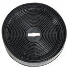Угольный фильтр для вытяжки PERFELLI 0031 - изображение 1