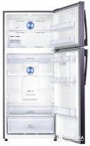Холодильник SAMSUNG RT53K6340UT/UA - изображение 4