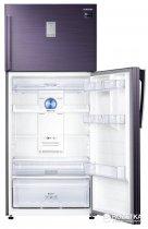 Холодильник SAMSUNG RT53K6340UT/UA - изображение 5