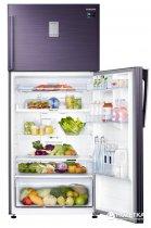 Холодильник SAMSUNG RT53K6340UT/UA - изображение 7