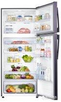 Холодильник SAMSUNG RT53K6340UT/UA - изображение 8