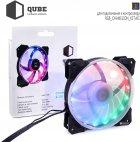 Набор подсветки для корпуса QUBE RGB Chamelion Kit v01 (RGB_CHAMELION_KITv01) - изображение 6