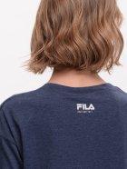 Футболка Fila Women's T-shirt 102659-4M M (2991026315736) - зображення 6