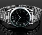Чоловічі мезанические годинник Winner Handsome з автопідзаводом - зображення 4