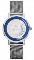 Жіночі наручні годинники 7475178-2 (41069) - зображення 1