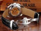 Чоловічі годинники Carnival Genius - зображення 5